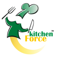 Kitchen Force